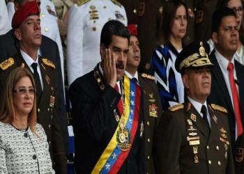 منفذ المحاولة الفاشلة لاغتيال مادورو يكشف تفاصيلها