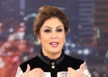 إسرائيل تشيد بكاتبة كويتية هاجمت صواريخ حماس