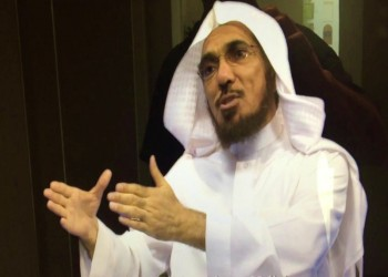 مؤتمر حقوقي بجنيف يدعو السعودية لإطلاق سراح معتقلي الرأي