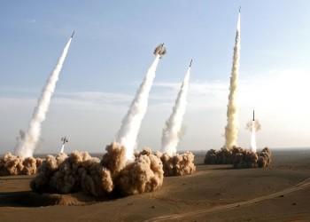 مصادر إسرائيلية: حماس اعتقلت مطلقي الصواريخ على تل أبيب
