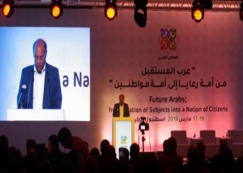 دعوات لإصلاحات دستورية حقيقية في العالم العربي