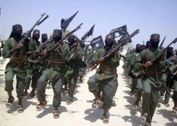 الصومال وجيبوتي يوحدان جهودهما ضد حركة الشباب