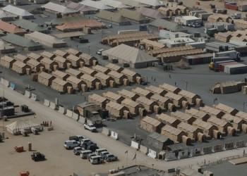 نصف مليار دولار لتقديم خدمات للجيش الأمريكي بالكويت