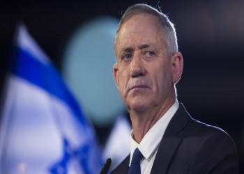جدل في إسرائيل بعد اختراق هاتف رئيس الأركان السابق