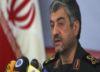 إيران: صواريخ حزب الله تغطي الأراضي الفلسطينية المحتلة