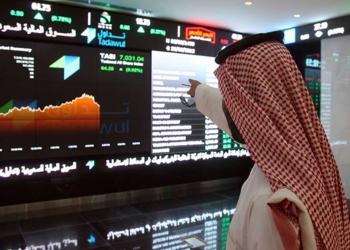 توقعات بتلقي الأسهم السعودية 20 مليار دولار تدفقات استثنائية