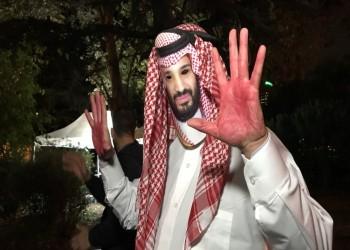بالأسماء.. فريق اغتيال خاشقجي نفذ عمليات ضد معارضين سعوديين