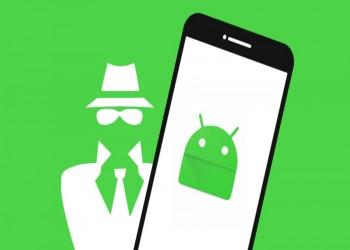فيروس يهدد ملايين هواتف أندرويد عبر تطبيقات الألعاب