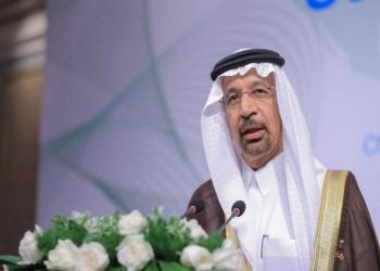 وزير الطاقة السعودي: سلطنة عمان قررت الخروج من أوبك+