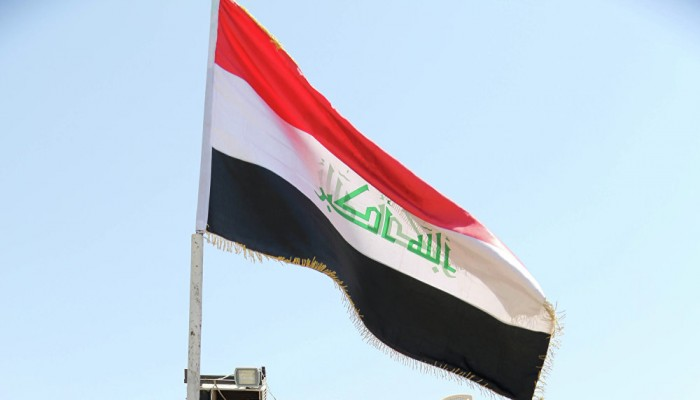 العراق: التعاون الاقتصادي مع السعودية في بداياته ونطمح لتفعيله