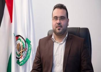 حماس تنفي عقد لقاءات مع الشاباك الإسرائيلي: شائعات مغرضة
