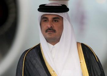 أمير قطر يستقبل رئيس وزراء إثيوبيا الثلاثاء