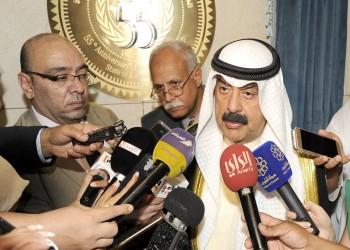 الكويت تعتزم توقيع اتفاقيات عسكرية واقتصادية مع أمريكا