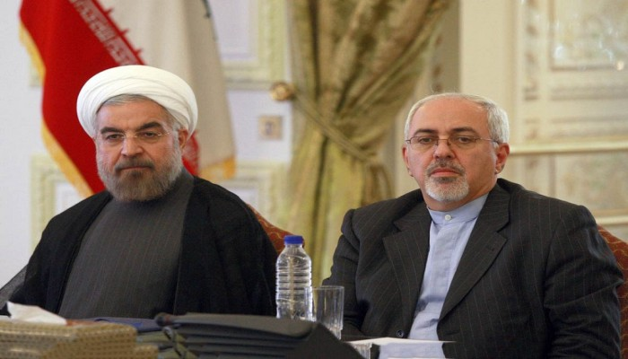 هل تبحث الحكومة الإيرانية عن دعم المراجع الشيعية لاتفاقيات فاتف؟