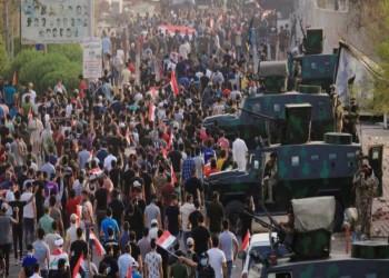 بعد القضاء على الدولة الإسلامية.. الفقر والبطالة يلاحقان العراقيين