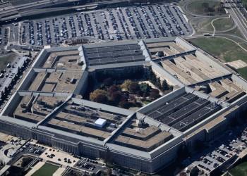 البنتاغون يخصص مليار دولار لدعم القوات العراقية وسوريا الديمقراطية