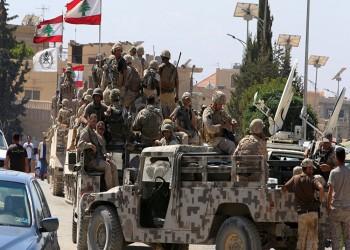لبنان يوقيف كنديا بتهمة التجسس لصالح إسرائيل