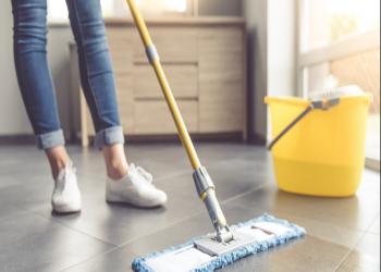 تعرفي على أبرز أخطاء تنظيف المنزل وتعليمات النظافة