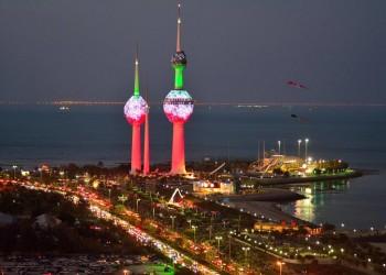 الكويت.. إحالة رجل أعمال سوري مقرب من الأسد للنيابة قريبا