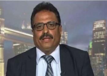 وزير يمني يدعو حكومته لتصحيح العلاقة بالإمارات أو فض التحالف معها