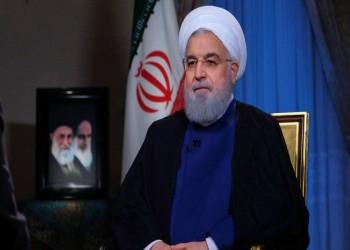رفع الحد الأدنى للأجور 36% مع بداية العام الإيراني الجديد
