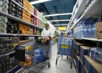 التضخم بأبوظبي ينخفض 0.8%
