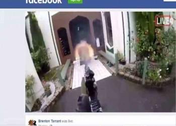 فيسبوك: نتصدى لـ200 منظمة تؤمن بتميز العرق الأبيض