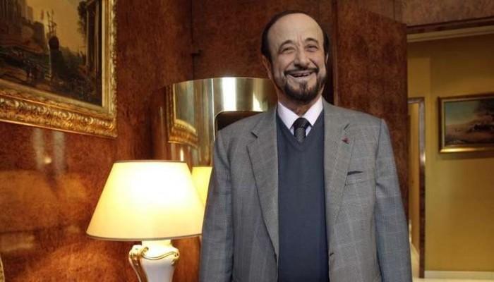 النيابة المالية الفرنسية تطالب بمحاكمة رفعت الأسد