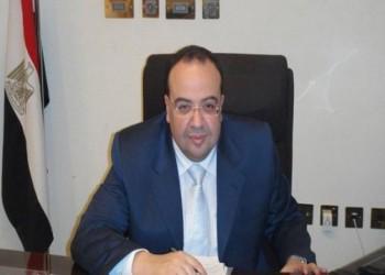 السودان يستدعي السفير المصري بسبب التنقيب في حلايب وشلاتين