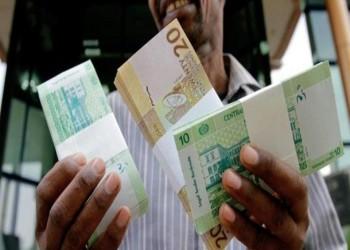 بأمر طوارئ.. البشير يحظر تخزين العملة السودانية والمضاربة فيها
