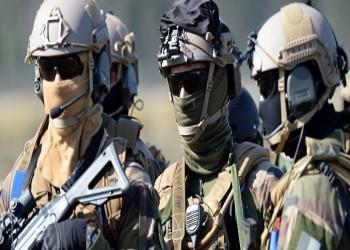 مقاضاة مرتزقة فرنسيين تستخدمهم الإمارات لاغتيال شخصيات باليمن
