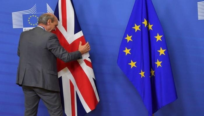 أوروبا تمهل بريطانيا حتى 12 أبريل للخروج دون اتفاق