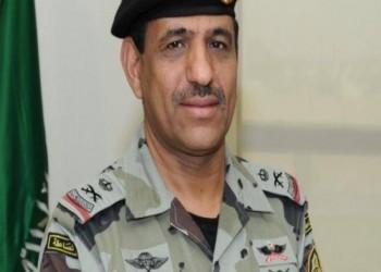 مسؤول سعودي ينفي دمج بعض القطاعات الأمنية