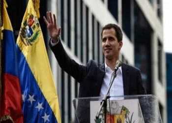 متحديا واشنطن.. مادورو يعتقل مدير مكتب غوايدو بتهمة الإرهاب