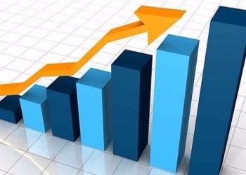 الاستثمارات القطرية الأولى عربيا في تونس خلال 2018