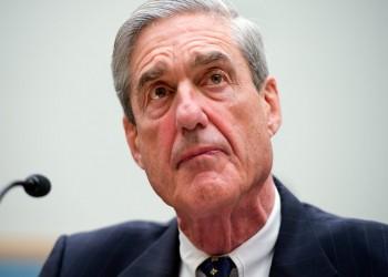مولر يسلم تقرير تحقيقاته حول التدخل الروسي في انتخابات أمريكا
