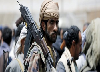 قتلى وجرحى في صفوف الحوثيين بغارات على حجة اليمنية