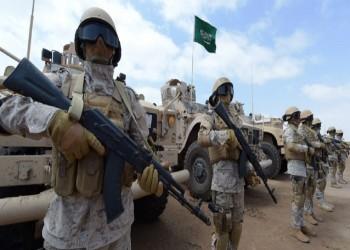 4 أعوام من الحرب.. السعودية لا تزال غارقة في مستنقع اليمن