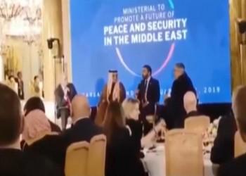 الإسلام والمسلمون في خطر