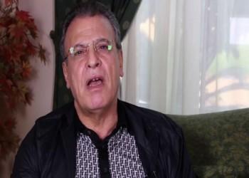 بعد تغريدة التطبيع.. غضب ضد مذيع الجزيرة جمال ريان
