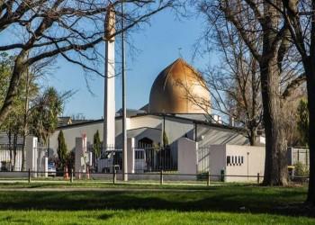 وفاة أردنية بعد تشييع ابنها أحد ضحايا مذبحة نيوزيلندا
