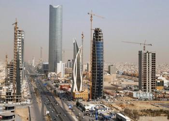 8 مليارات ريال حجم التدفقات الأجنبية للسعودية خلال 3 أشهر