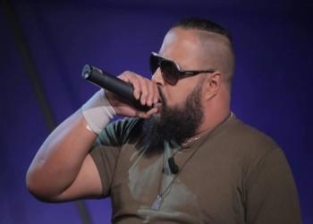 مطرب تونسي يعتذر عن تصريحه حول استعداده للغناء بإسرائيل