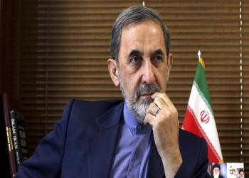 إيران: قرار ترامب حول الجولان يعقد أوضاع المنطقة