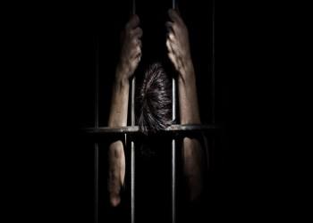 عضوان بحقوق الإنسان السعودية يزوران خالد التويجري بمعتقله