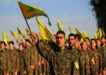 إسرائيل تتهم شابا فلسطينيا بالتجسس لصالح حزب الله