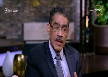 السلطات المصرية تحتج على تقرير صحفي لبي.بي.سي