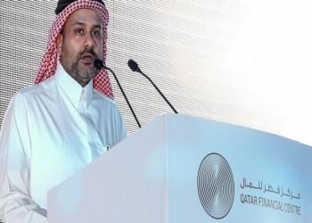 استثمارات قطر في تركيا تجاوزت 20 مليار دولار