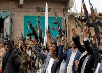 الحوثيون: مقتل أكثر من 20 جنديا سعوديا في هجوم بجازان