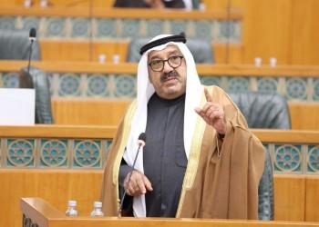 الصباح يعمل على تنويع اقتصاد الكويت بعيدا عن النفط